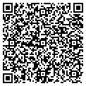 QR code with Winchester Alaska Inc contacts