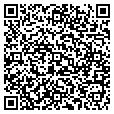 QR code with TKC Communications contacts