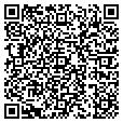 QR code with Alibi contacts