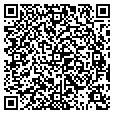 QR code with Parsons Corp contacts