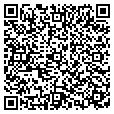 QR code with Salon Today contacts