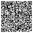 QR code with Chip Wagoner contacts