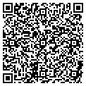 QR code with Factory Trawler Supply contacts