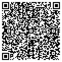 QR code with Alaska Court Service contacts