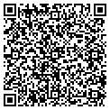 QR code with St Michael High School contacts