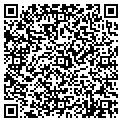 QR code with Young's Boutique contacts