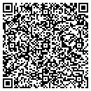 QR code with Bristol Construction Services LLC contacts