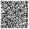 QR code with Mechanical Specialist Inc contacts