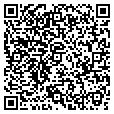 QR code with Seahorse Inc contacts