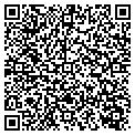 QR code with Teamsters Mall Pharmacy contacts
