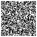 QR code with Document Services contacts