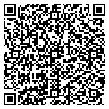 QR code with Creative Tile N Things contacts
