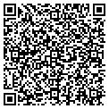 QR code with Investigations Unlimited contacts