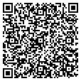 QR code with Island Gift contacts