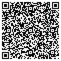 QR code with Dons Wood & Craft Barn contacts
