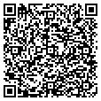QR code with Leng Woodworks contacts