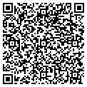 QR code with Anchor Point Baptist Church contacts