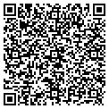 QR code with Soldotna Printing contacts