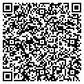 QR code with Crosshairs Of Alaska Guide Service contacts