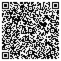 QR code with Living Barrier Free contacts