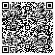 QR code with Jeffrey Reagan contacts