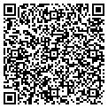 QR code with Victor Expeditors Inc contacts