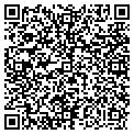 QR code with State Legislature contacts
