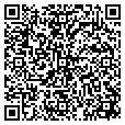 QR code with Novagold Resources contacts
