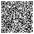 QR code with Cape Smythe Air contacts