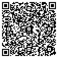 QR code with M C Corp contacts