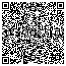 QR code with Clover Pass Community Church contacts