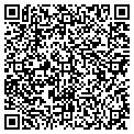 QR code with Murray Pacific Supply Corp-Ak contacts