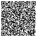 QR code with Mount Edgecumbe Hospital contacts