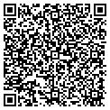 QR code with Landye Bennett Blumstein contacts
