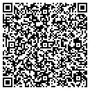 QR code with Sell 4 Free Real Estate Value contacts
