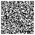 QR code with Chenega FVA Department contacts