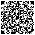 QR code with Swifty's Bed & Breakfast contacts