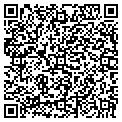 QR code with Construction Unlimited Inc contacts