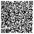 QR code with Stephens Park Apartments contacts