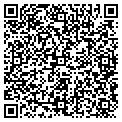 QR code with George E Shaffer DDS contacts