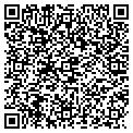 QR code with Medallion Company contacts