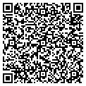 QR code with Community Schools Coordinator contacts