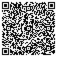 QR code with Speedway Inn contacts