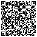 QR code with Sitka Pioneers Home contacts