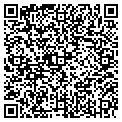 QR code with C and G Janitorial contacts