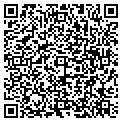 QR code with Richard Harren Law Offices contacts