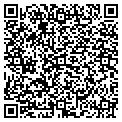 QR code with Northern Nutrition Service contacts