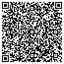 QR code with Mat-Su Public Health Center contacts