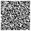 QR code with Alastar Entertainment contacts