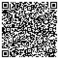 QR code with Mad Science Of Anchorage contacts